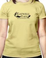 Eatwellfarm-basic-organic-women-s